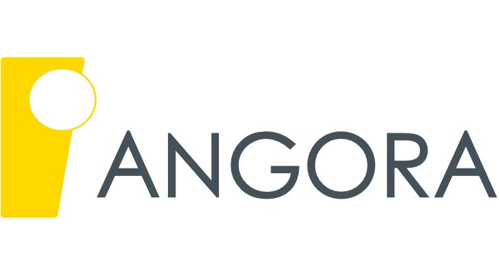 Angora Logo